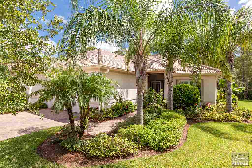 Pet Friendly for Rent in Plantation