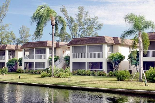 Pet Friendly for Rent in Harbor Lakes