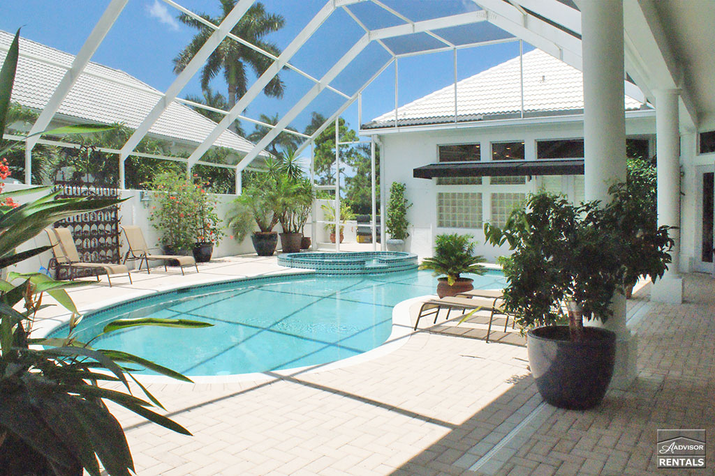 Pet Friendly for Rent in Audubon Country Club