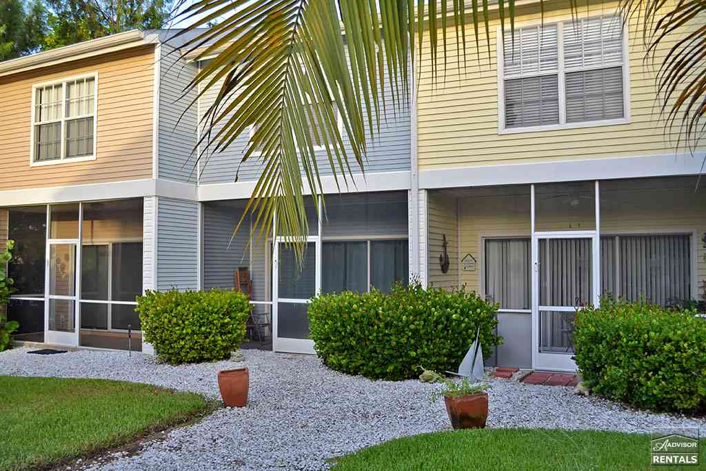 House for Rent in North Fort Myers