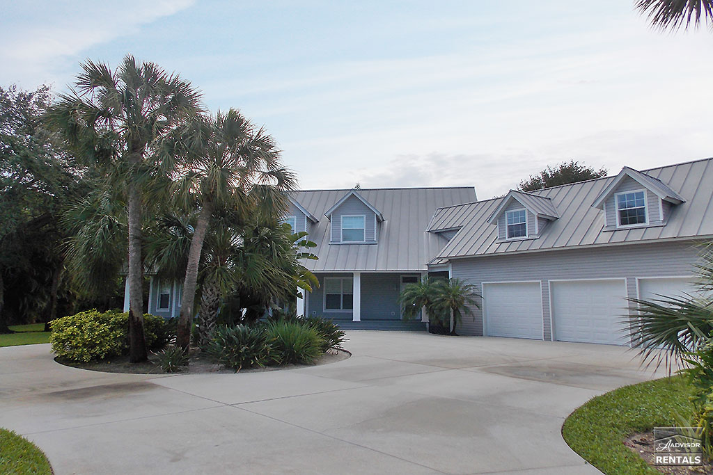 Pet Friendly for Rent in Cocohatchee Estates