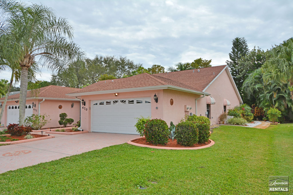 Pet Friendly for Rent in Lely