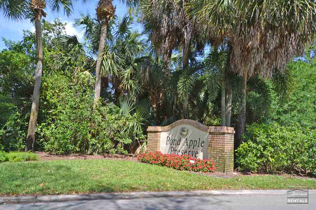 Pet Friendly for Rent in Wyndemere Country Club