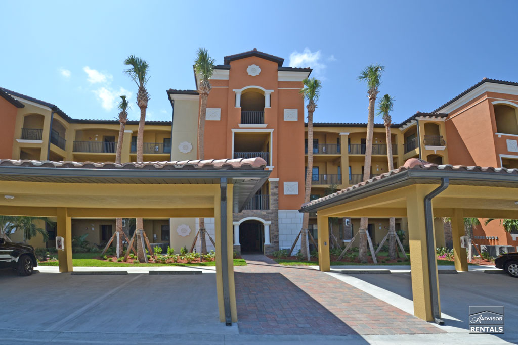 Pet Friendly for Rent in Treviso Bay