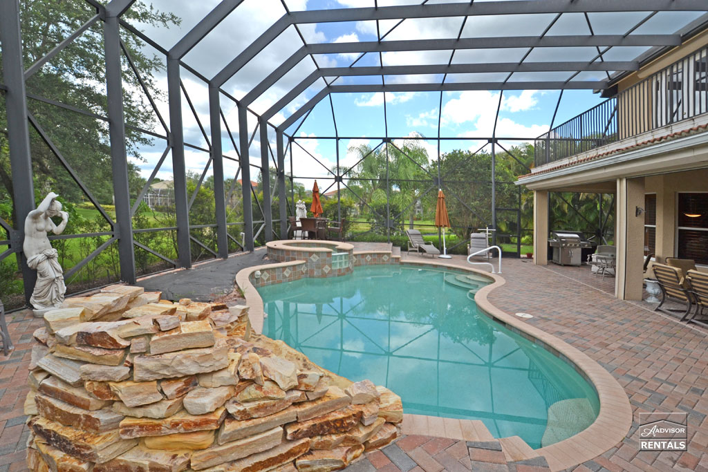 Pet Friendly for Rent in Saturnia Lakes