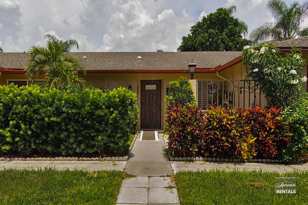 Pet Friendly for Rent in Glades Country Club  Glades31-2