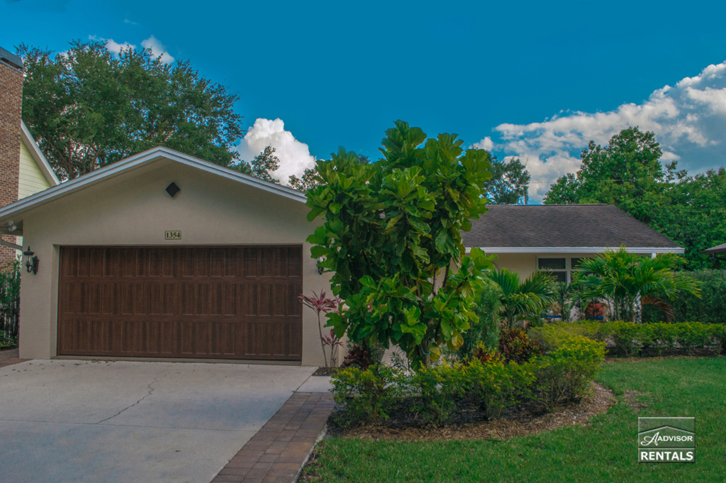 Pet Friendly for Rent in Naples FrnkWh1354
