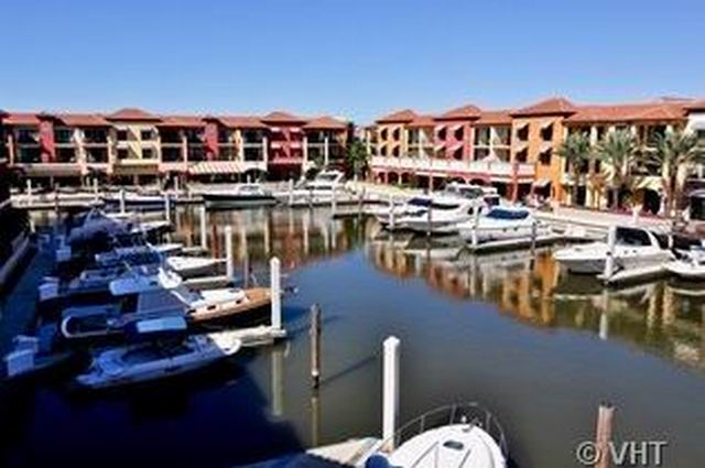 Condo for Rent in Naples Bay Resort