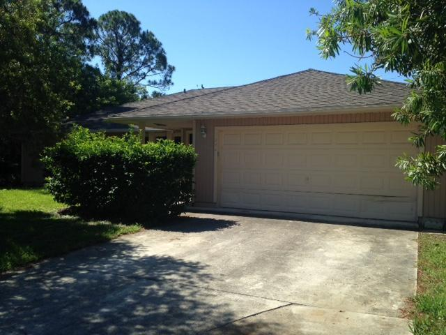 Pet Friendly for Rent in PORT ST LUCIE SECTION 17