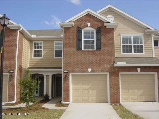 Print Friendly Page For 4109 Rosecliff Ln Jacksonville 32216 71473