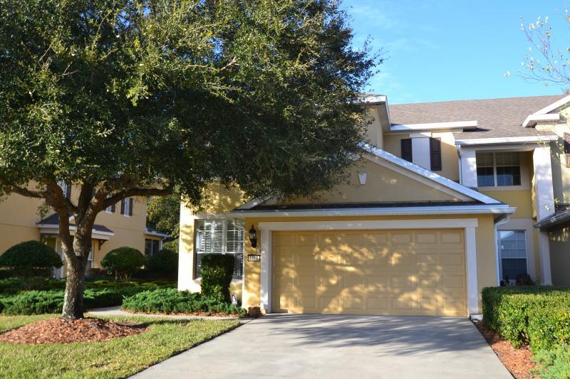 Apartments On Parental Home Rd Jacksonville Fl