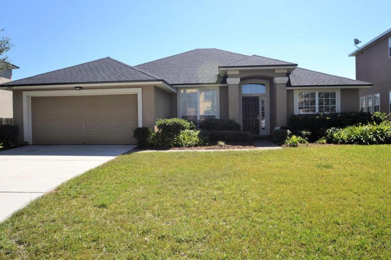 Apartments And Houses For Rent In Orange Park