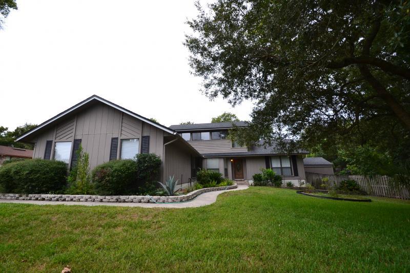House for Rent in Foxridge