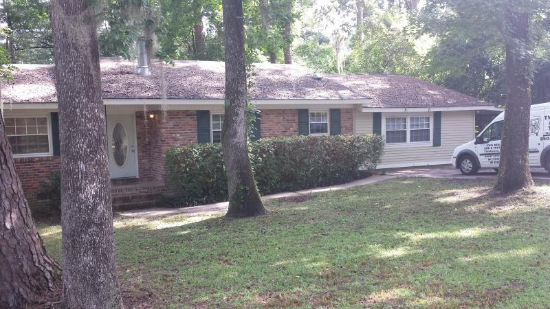 House for Rent in Tallahassee