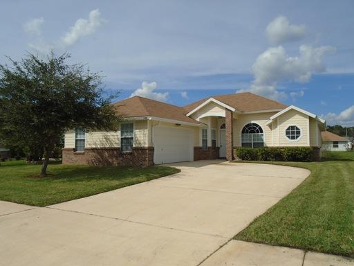 House for Rent in SUMMERBROOK