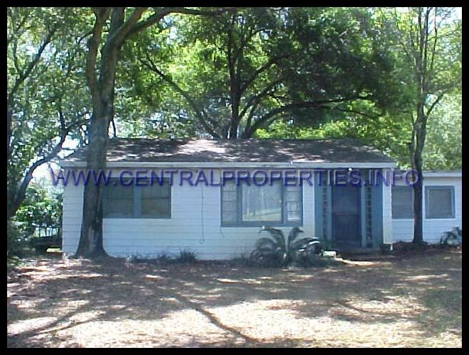 House for Rent in Pearl Lake Estates
