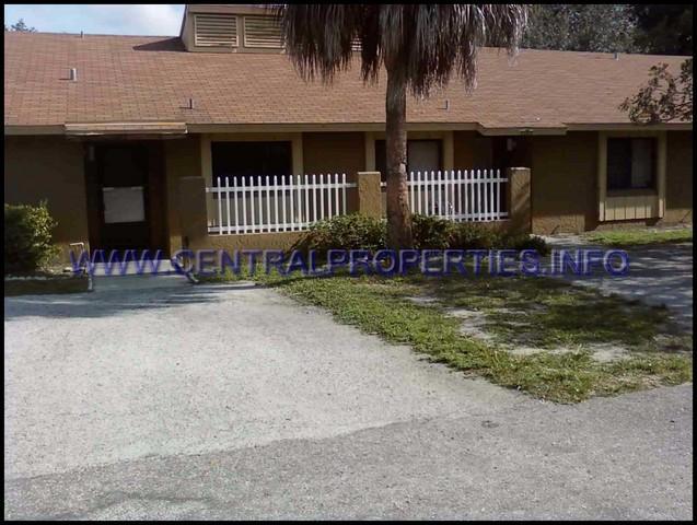 Duplex for Rent in Rose Gards/Pine Hills