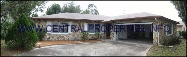 House for Rent in Altamonte Springs