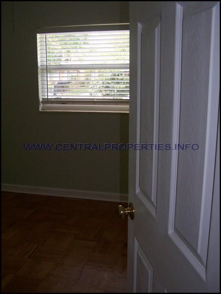 listing image 17