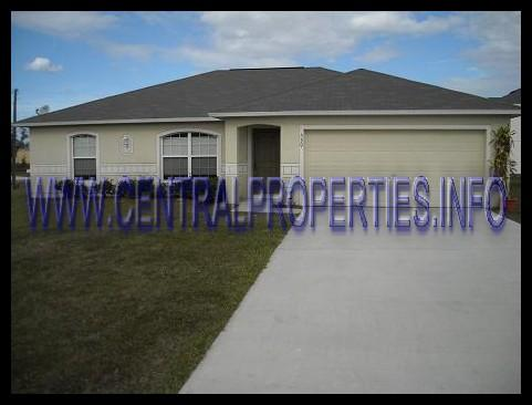 houses rent stone mountain 28227 378521 151828 el real