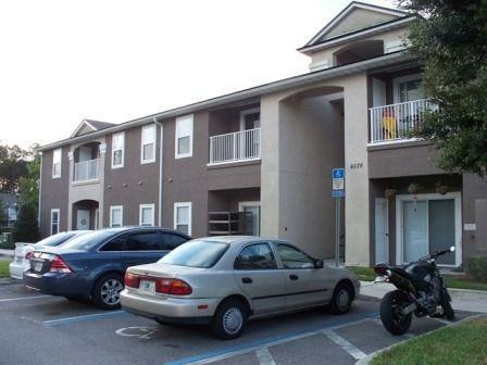 Condo for Rent in Natures Hideaway / Westside