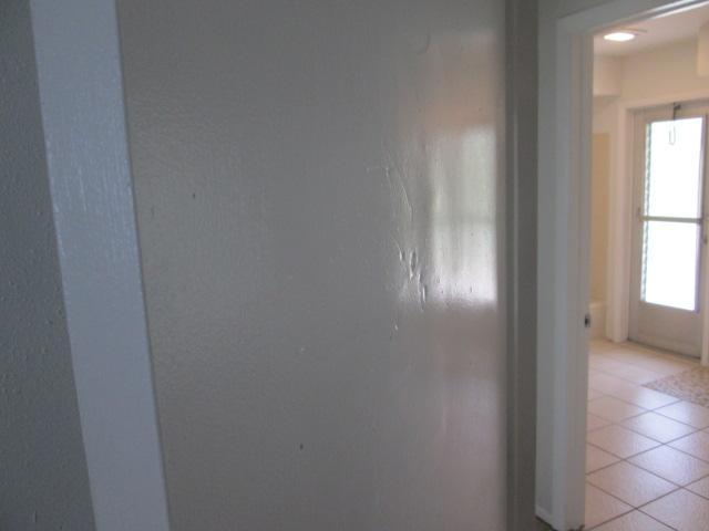 listing image 24