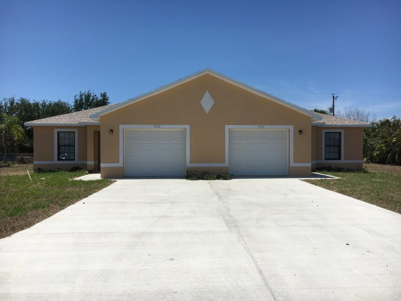 Cape Coral Duplexes For Rent In Cape Coral Florida Fl