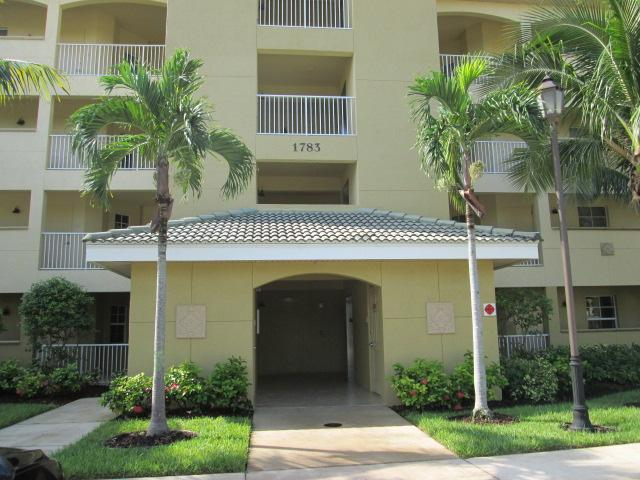 Cape coral condo rentals in cape coral condos for rent in - 2 bedroom apartments in cape coral florida ...
