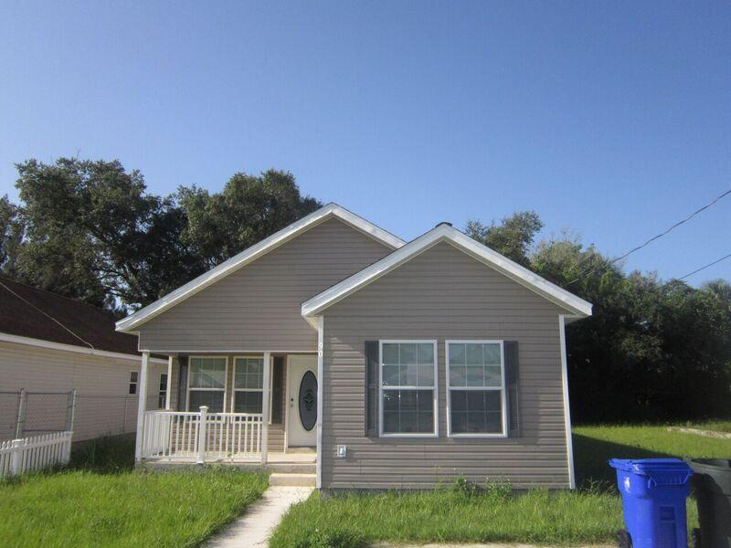 House for Rent in Fort Myers