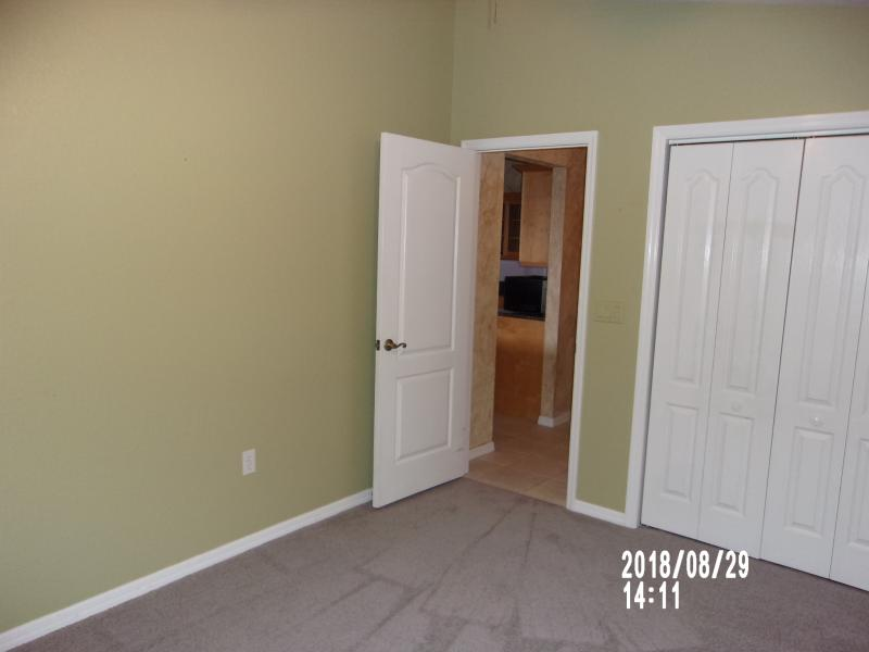 listing image 23