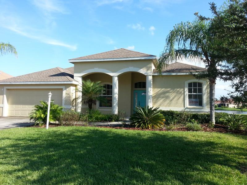 Active Participation Rental Property