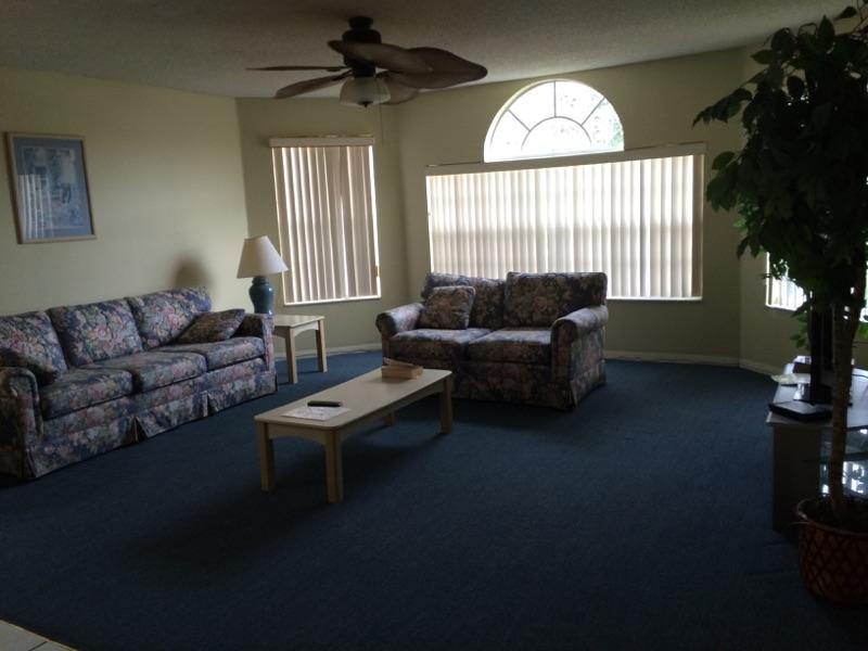 Pet Friendly for Rent in Sweetwater Club