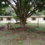 Duplex for Rent in Glenwood