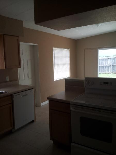 Pet Friendly for Rent in Pine Hills