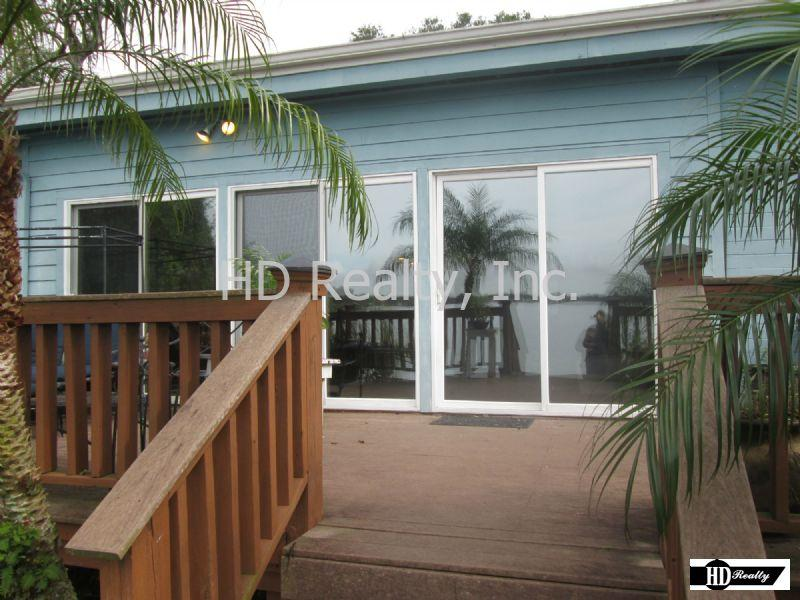 House for Rent in Orange County