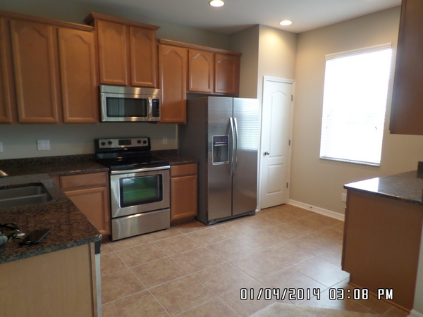 Condo for Rent in SOUTH HAMPTON