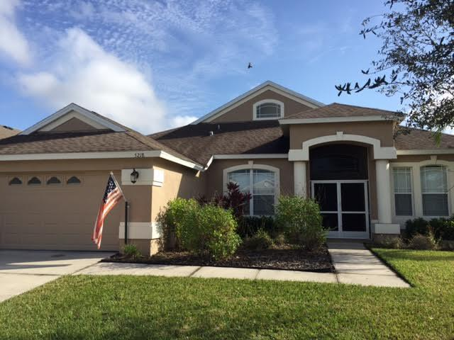Pet Friendly for Rent in LAKESIDE PRESERVE