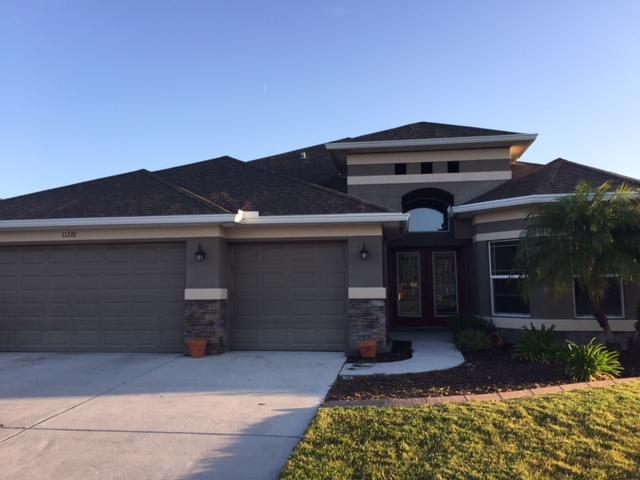 House for Rent in Copper Stone