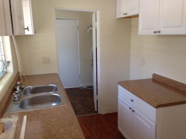 Duplex for Rent in Bradenton