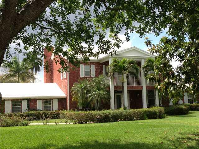 House for Rent in SUNSHINE RANCHES