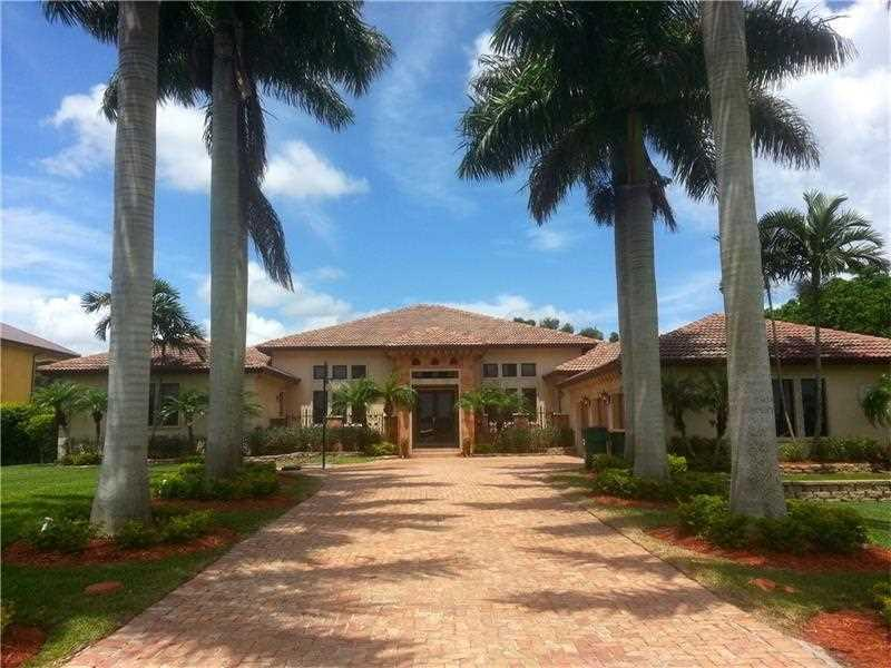 House for Rent in Fort Lauderdale