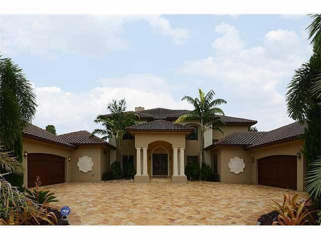 House for Rent in LAUREL OAKS