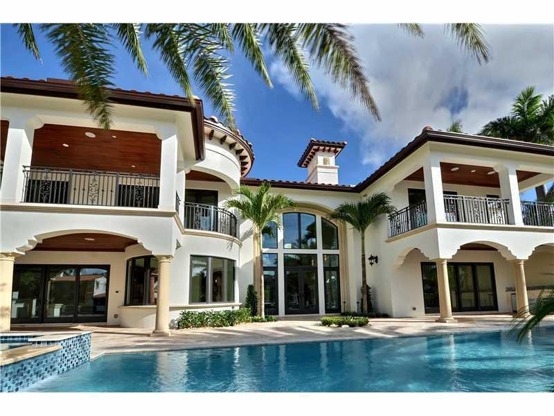 Fort Lauderdale Houses For Rent In Fort Lauderdale Homes