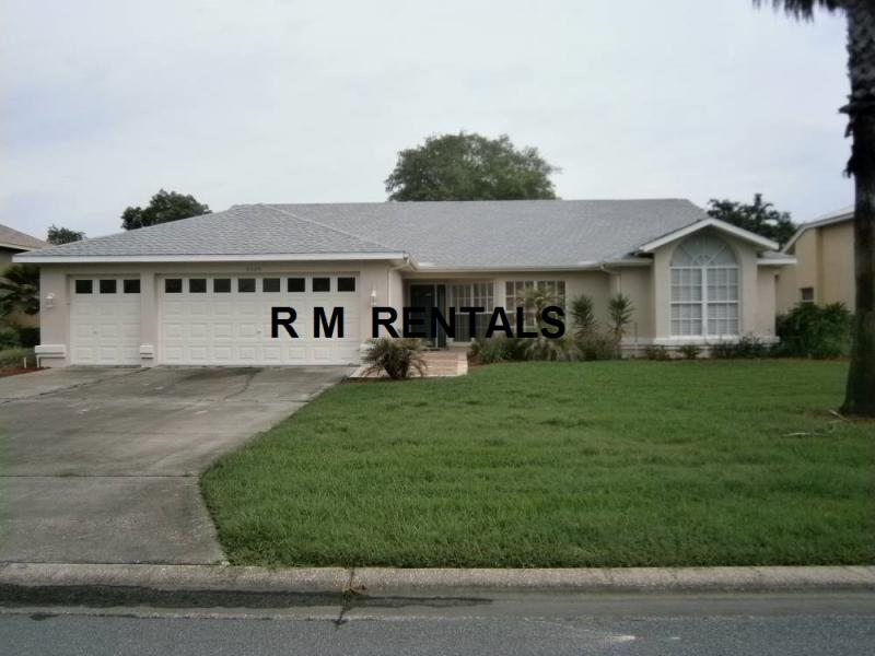 House for Rent in Glen Lakes