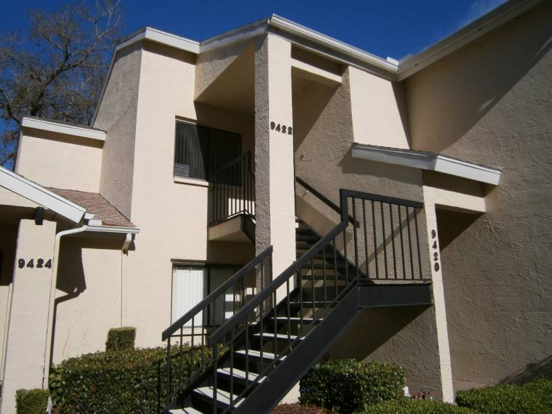 Condo for Rent in Brooksville