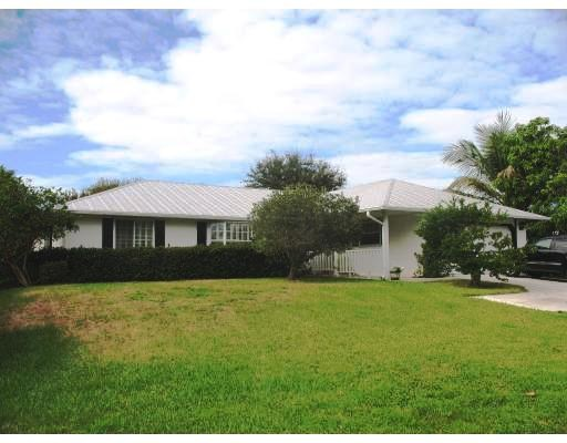 House for Rent in Stuart