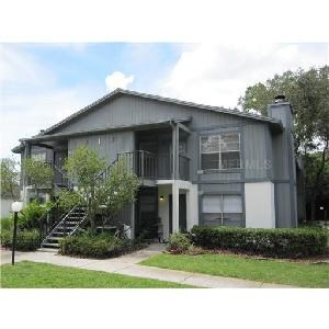 House for Rent in North Oaks