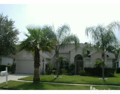 House for Rent in WESTCHASE