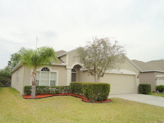 House for Rent in Cross Creek