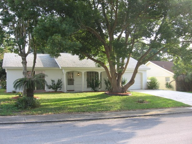 House for Rent in Beacon Woods